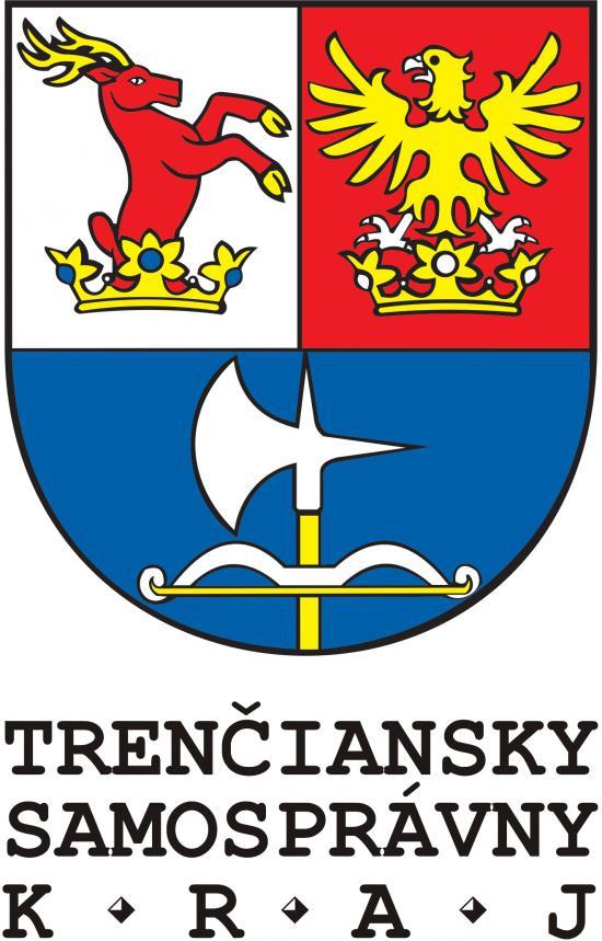 Trenciansky_samospravny_kraj