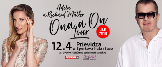 ONA_a_ON_Tour