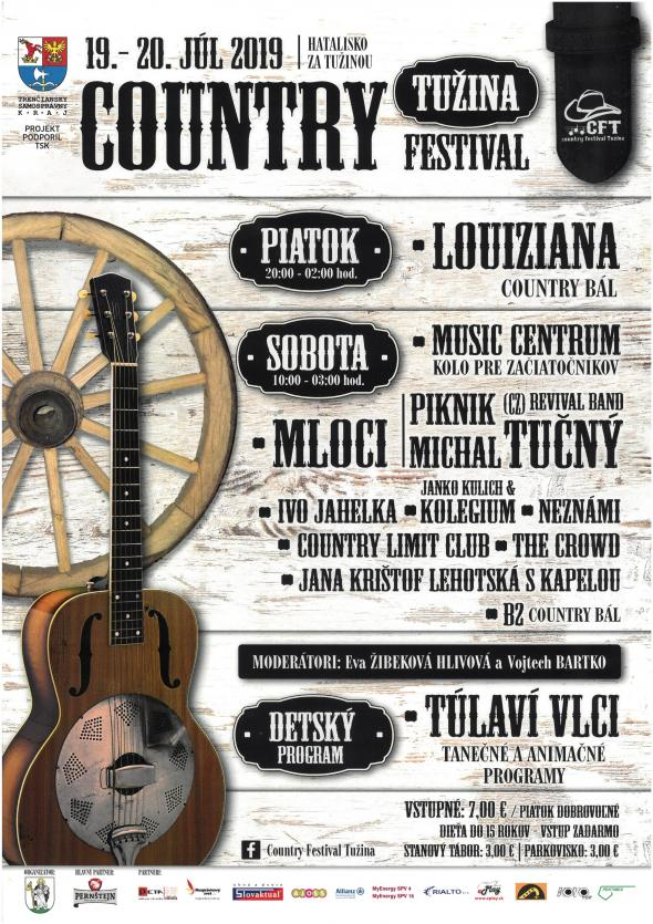 Country_Festival_Tuzina